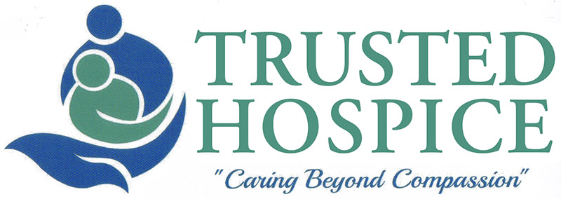Trusted Hospice care for individuals and their families with quality medical, palliative, emotional, spiritual and social support.